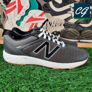 New Balance 520 v3 Women's Running Shoes